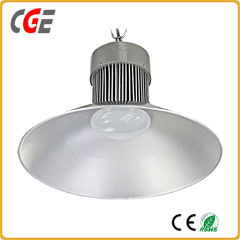 Factory warehouse industrial led high bay light